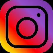 Instagram link to Sam's Jams.